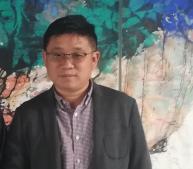 司麒-臻恩商贸总经理