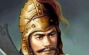 司行方:名著中的护国大将军