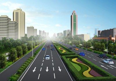 山东省裕杰市政工程有限责任公司-司家勇
