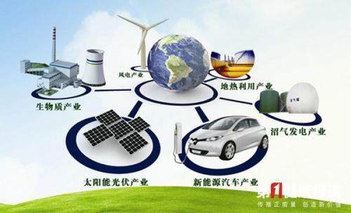 山东慧能能源有限公司--司衍伟