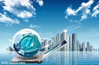 山东坤航电子科技发展有限公司--司品光