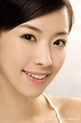 司雯嘉中国内地女演员、主持人