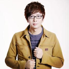 司文,中国内地歌手